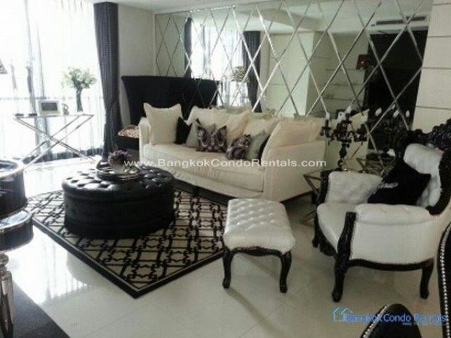 For Rent and For Sale Ratchadamri Condo Bangkok Property by Bangkok Condo Rentals Bangkok Real Estate Bangkok.