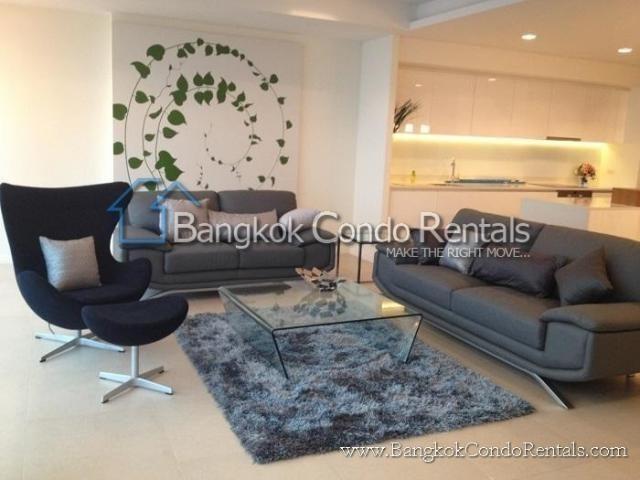 For Rent and For Sale Saphan Taksin Condo Bangkok Property The River by Bangkok Condo Rentals Bangkok Real Estate Bangkok.