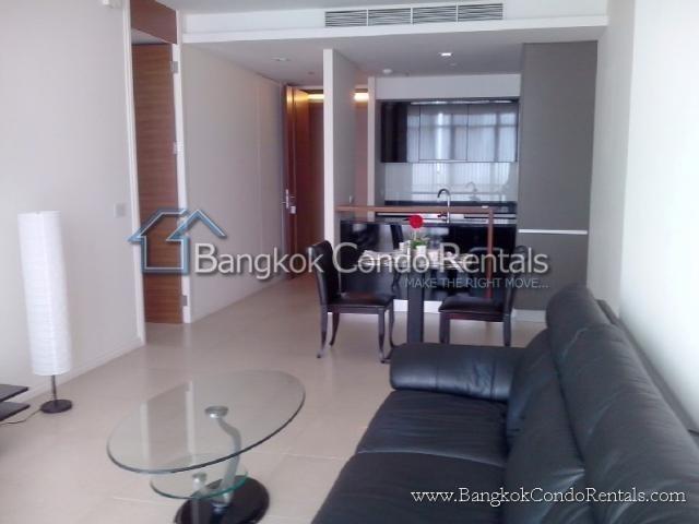 Bangkok Real Estate Saphan Taksin Condo For RENT by Bangkok Condo Rentals Bangkok Real Estate Bangkok.
