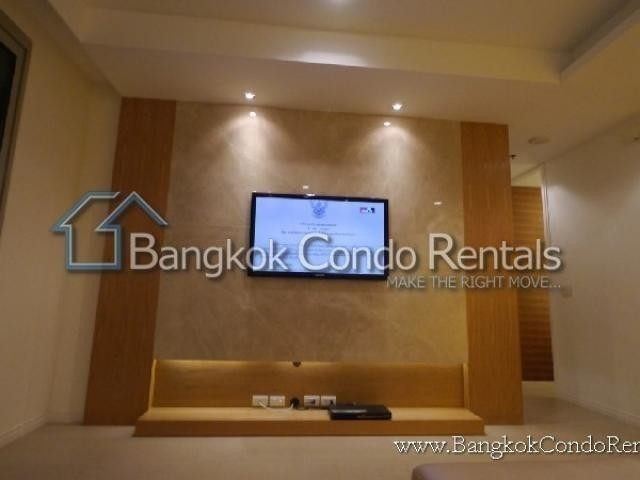 Property Bangkok Condo For RENT Saphan Taksin The River by Bangkok Condo Rentals Bangkok Real Estate Bangkok.