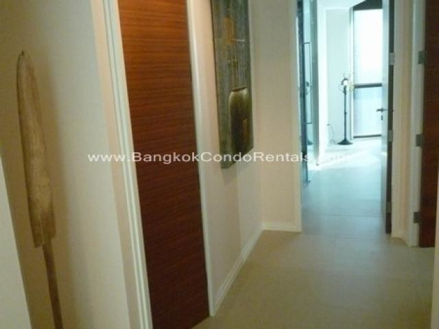 Saphan Taksin Condo For Rent and For Sale Bangkok Real Estate The River by Bangkok Condo Rentals Bangkok Real Estate Bangkok.