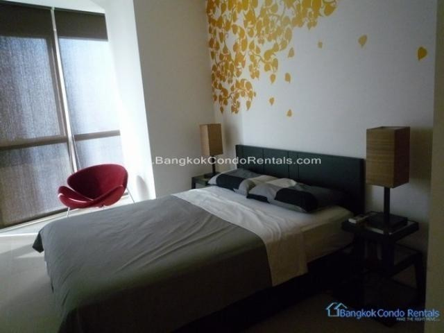 Condo For Rent and For Sale Saphan Taksin Property Bangkok by Bangkok Condo Rentals Bangkok Real Estate Bangkok.