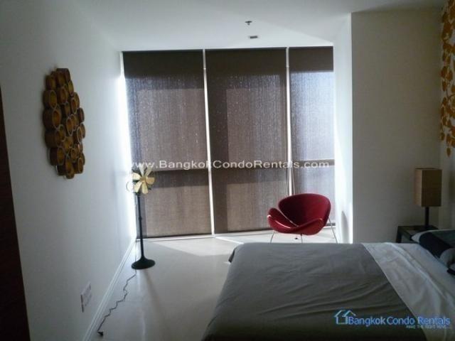 For Rent and For Sale Saphan Taksin Condo Bangkok Property by Bangkok Condo Rentals Bangkok Real Estate Bangkok.
