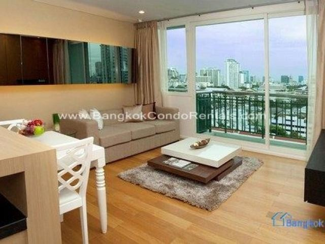For RENT Condo Asoke BTS Sukhumvit Line Bangkok Properties The Wind Sukhumvit 23 by Bangkok Condo Rentals Bangkok Real Estate Bangkok.