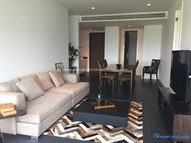 Condo For RENT Ratchadamri Property Bangkok 185 Rajdamri by Bangkok Condo Rentals Bangkok Real Estate Bangkok.