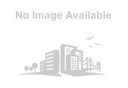 Bangkok Real Estate Phrom Phong Condo For Rent and For Sale by Bangkok Condo Rentals Bangkok Real Estate Bangkok.
