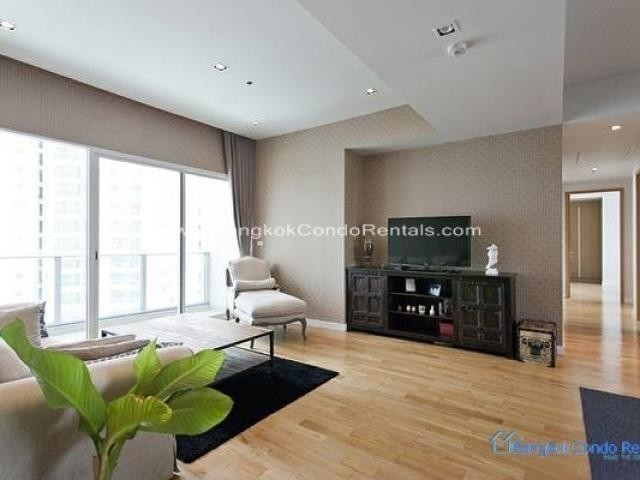Bangkok Real Estate Asoke Sukhumvit Condo For RENT by Bangkok Condo Rentals Bangkok Real Estate Bangkok.