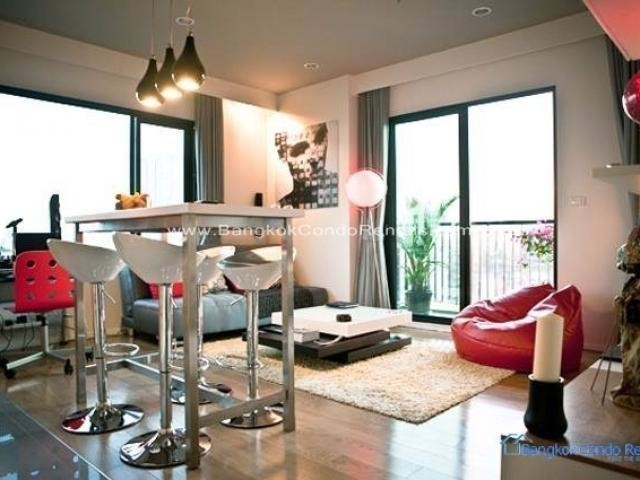 Property Bangkok Condo For RENT On Nut by Bangkok Condo Rentals Bangkok Real Estate Bangkok.
