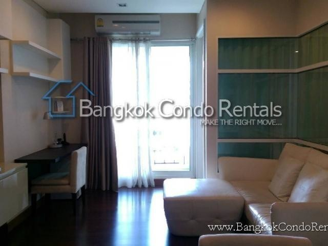 Bangkok Property For RENT Thong Lo Condo by Bangkok Condo Rentals Bangkok Real Estate Bangkok.
