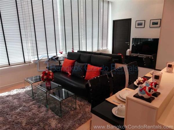 Thong Lo Condo For RENT Bangkok Real Estate Eight Thonglor by Bangkok Condo Rentals Bangkok Real Estate Bangkok.