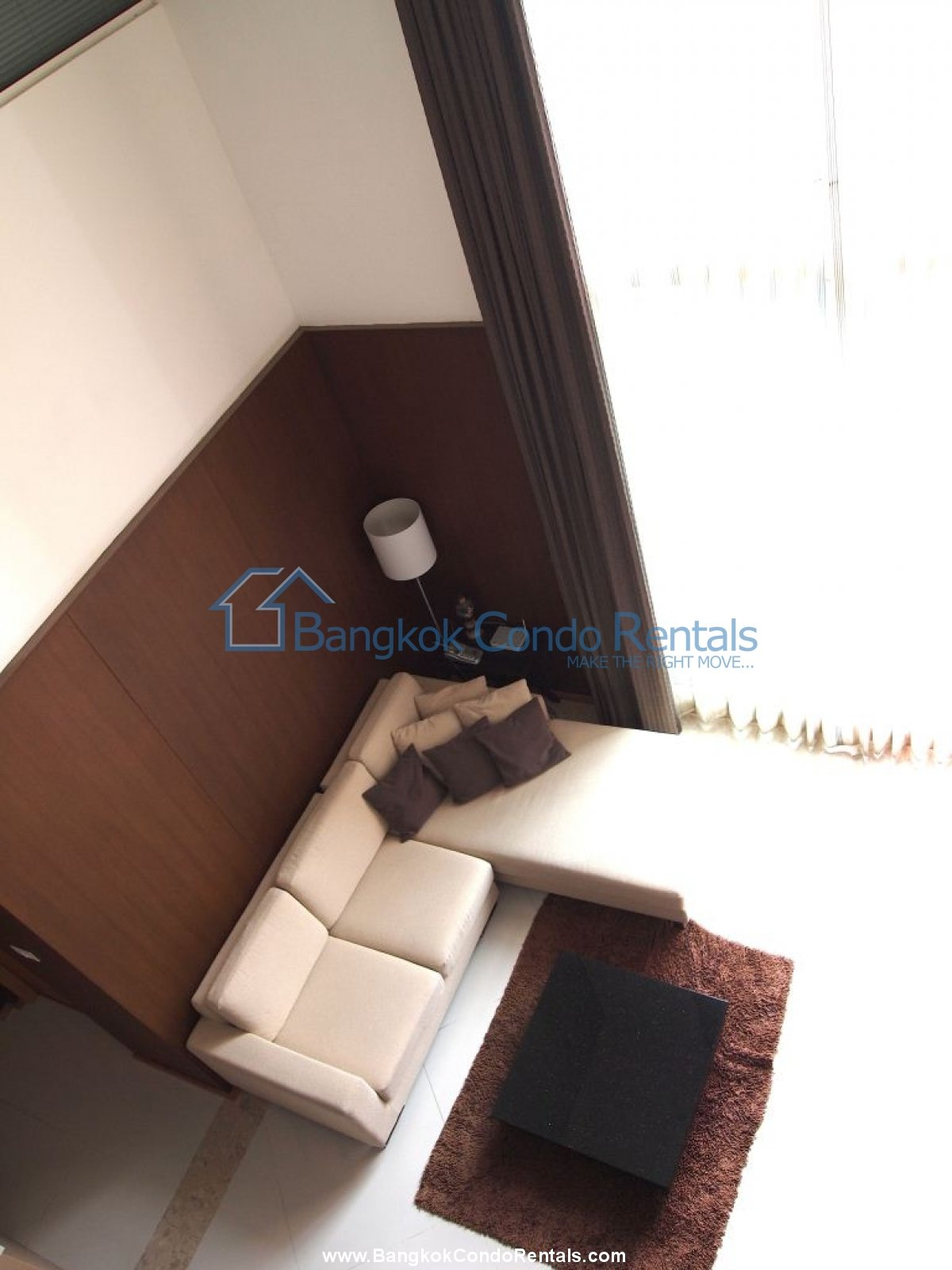 Property Bangkok Condo For RENT Chong Nonsi Empire Place by Bangkok Condo Rentals Bangkok Real Estate Bangkok.