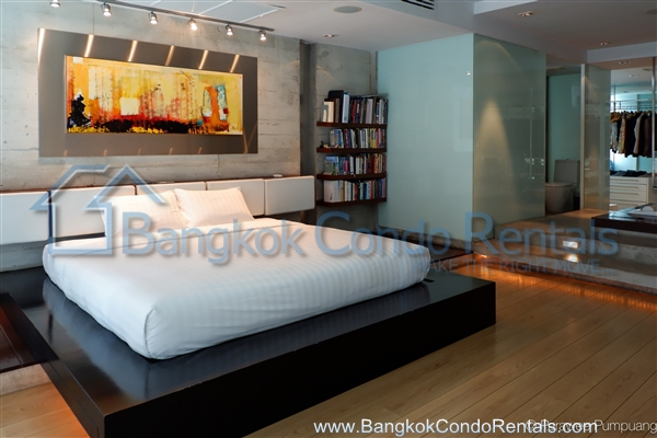 Condo Phra Khanong For Rent and For Sale Real Estate Bangkok Ficus Lane by Bangkok Condo Rentals Bangkok Real Estate Bangkok.