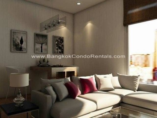 For RENT Condo Thong Lo Bangkok Properties by Bangkok Condo Rentals Bangkok Real Estate Bangkok.