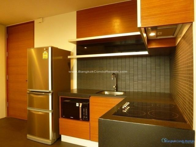 Condo Thong Lo For RENT Real Estate Bangkok Ashton Morph 38 by Bangkok Condo Rentals Bangkok Real Estate Bangkok.