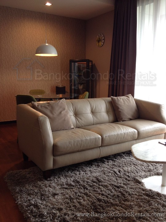 Bangkok Properties For RENT Condo Thong Lo by Bangkok Condo Rentals Bangkok Real Estate Bangkok.