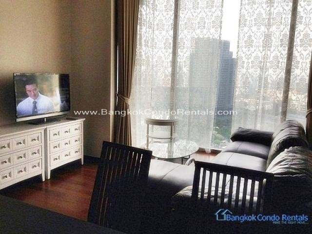 Condo For RENT Thong Lo Property Bangkok by Bangkok Condo Rentals Bangkok Real Estate Bangkok.