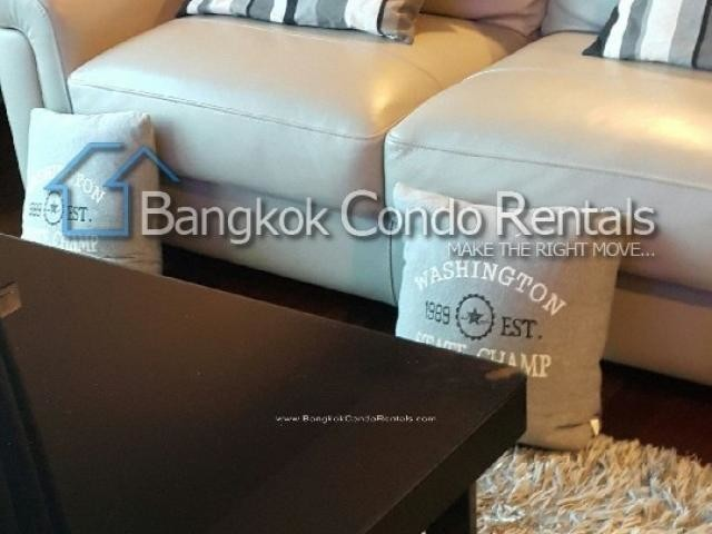 Bangkok Properties For Rent and For Sale Condo Thong Lo Ashton Morph 38 by Bangkok Condo Rentals Bangkok Real Estate Bangkok.