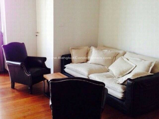 Condo Thong Lo For SALE Real Estate Bangkok by Bangkok Condo Rentals Bangkok Real Estate Bangkok.