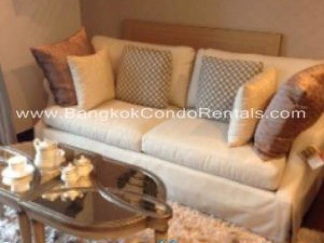 Bangkok Real Estate Thong Lo Condo For RENT by Bangkok Condo Rentals Bangkok Real Estate Bangkok.