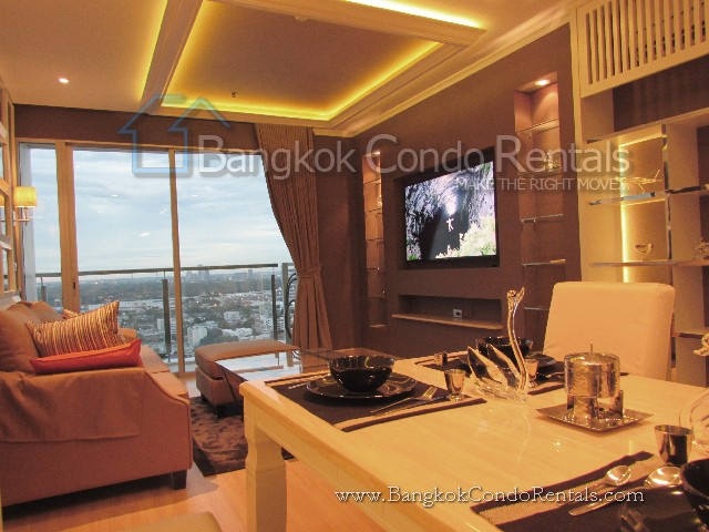 Real Estate Bangkok Condo Phra Khanong For RENT by Bangkok Condo Rentals Bangkok Real Estate Bangkok.