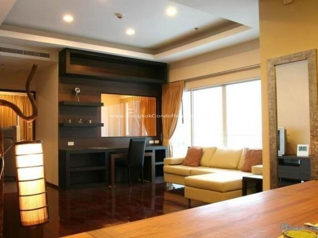 For Rent and For Sale Thong Lo Condo Bangkok Property by Bangkok Condo Rentals Bangkok Real Estate Bangkok.