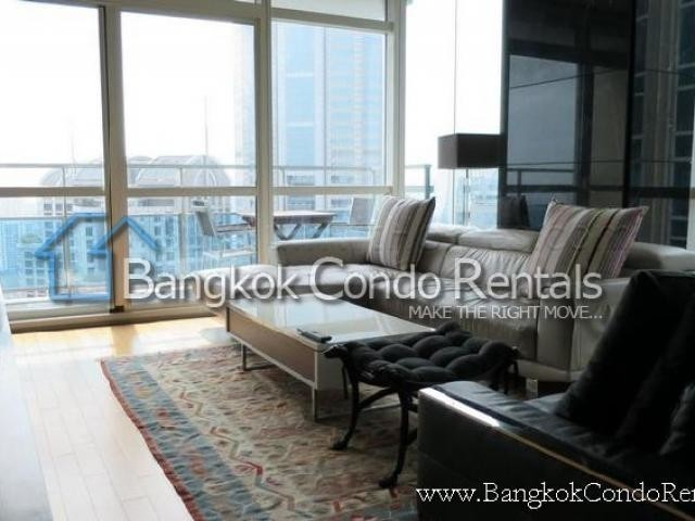 Property Bangkok Condo For RENT Phloen Chit Athenee Residence by Bangkok Condo Rentals Bangkok Real Estate Bangkok.