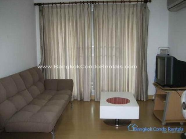 Real Estate Bangkok Condo Thong Lo For RENT Plus 38 by Bangkok Condo Rentals Bangkok Real Estate Bangkok.