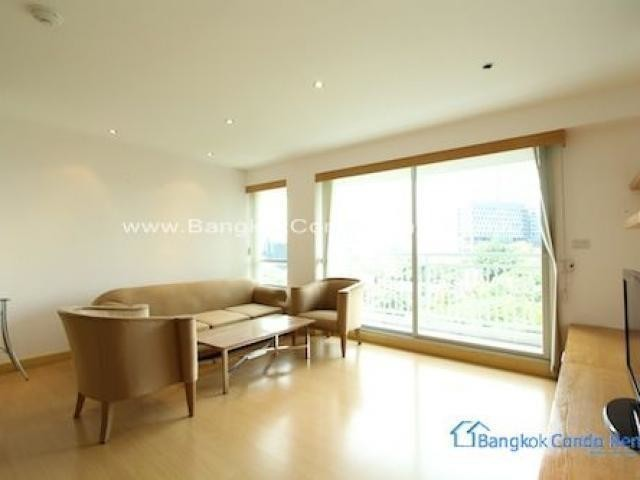 Bangkok Real Estate Thong Lo Condo For RENT Plus 38 by Bangkok Condo Rentals Bangkok Real Estate Bangkok.