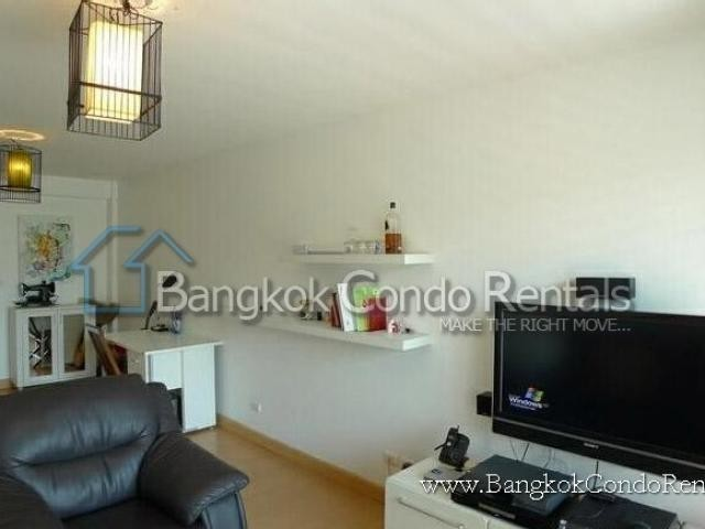 Property Bangkok Condo For RENT Thong Lo by Bangkok Condo Rentals Bangkok Real Estate Bangkok.