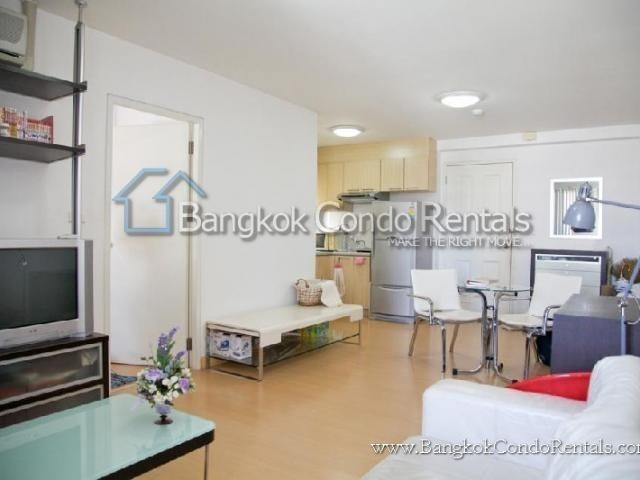 Bangkok Properties For RENT Condo Thong Lo Plus 38 by Bangkok Condo Rentals Bangkok Real Estate Bangkok.