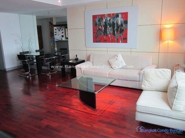 Bangkok Properties For RENT Condo Phloen Chit by Bangkok Condo Rentals Bangkok Real Estate Bangkok.