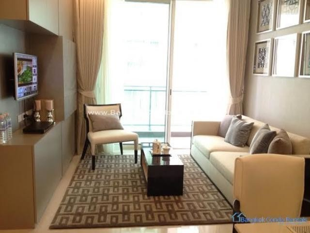 Condo For RENT Chit Lom Property Bangkok Q Langsuan by Bangkok Condo Rentals Bangkok Real Estate Bangkok.