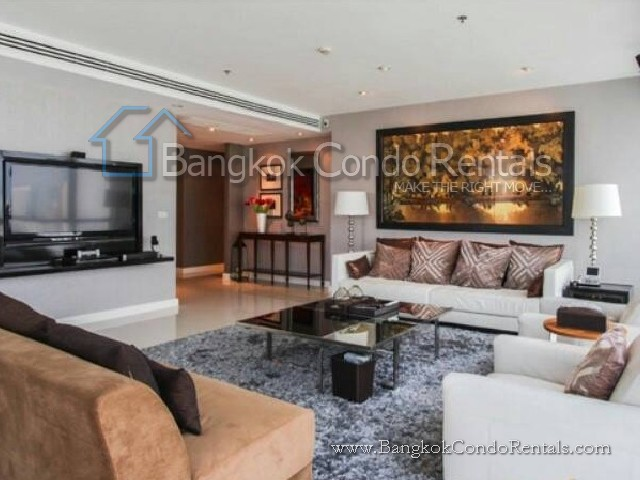 Condo Phloen Chit For RENT Real Estate Bangkok Athenee Residence by Bangkok Condo Rentals Bangkok Real Estate Bangkok.