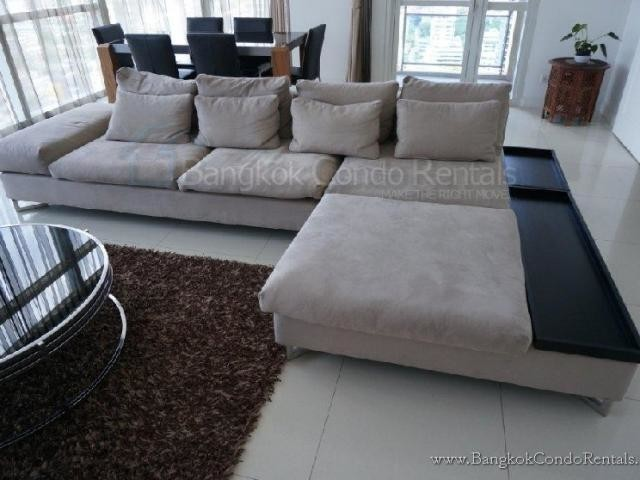 Real Estate Bangkok Condo Phloen Chit For RENT by Bangkok Condo Rentals Bangkok Real Estate Bangkok.