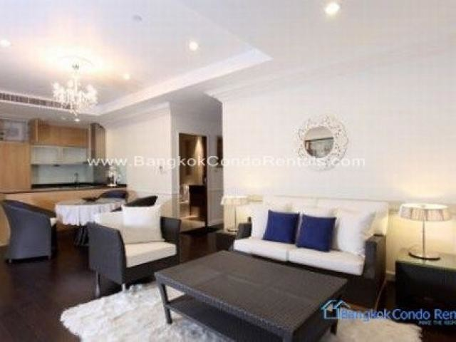 Real Estate Bangkok Condo Chong Nonsi Lumphini For RENT Sathorn Gardens by Bangkok Condo Rentals Bangkok Real Estate Bangkok.