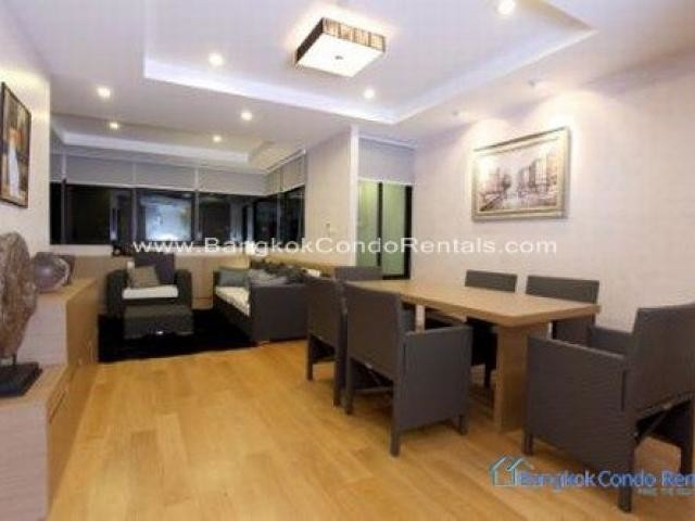 Condo For RENT Chong Nonsi Lumphini Property Bangkok by Bangkok Condo Rentals Bangkok Real Estate Bangkok.