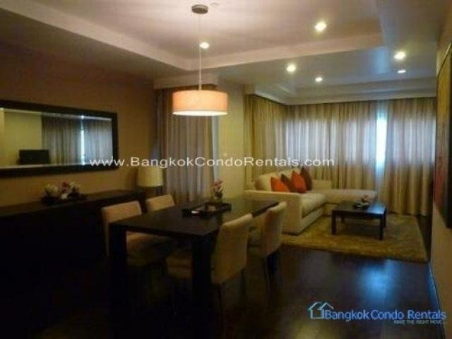 Property Bangkok Condo For RENT Chong Nonsi Lumphini Sathorn Gardens by Bangkok Condo Rentals Bangkok Real Estate Bangkok.