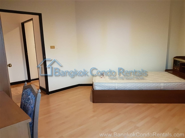 For RENT Chong Nonsi Lumphini Condo Bangkok Property Sathorn Gardens by Bangkok Condo Rentals Bangkok Real Estate Bangkok.