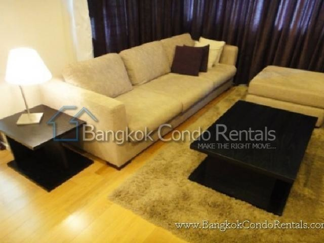 Bangkok Property For RENT Chong Nonsi Lumphini Condo Sathorn Gardens by Bangkok Condo Rentals Bangkok Real Estate Bangkok.