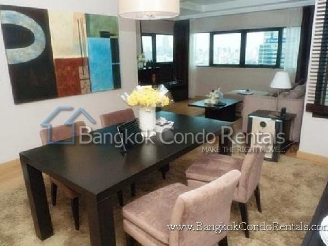 Condo Chong Nonsi Lumphini For RENT Real Estate Bangkok by Bangkok Condo Rentals Bangkok Real Estate Bangkok.