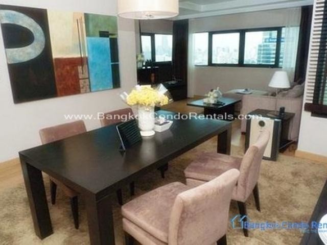 For RENT Condo Chong Nonsi Lumphini Bangkok Properties by Bangkok Condo Rentals Bangkok Real Estate Bangkok.