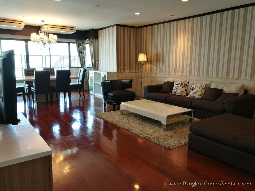 Bangkok Properties For RENT Condo Chong Nonsi Lumphini Sathorn Gardens by Bangkok Condo Rentals Bangkok Real Estate Bangkok.