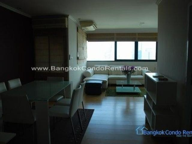 Bangkok Properties For RENT Condo Chong Nonsi Lumphini by Bangkok Condo Rentals Bangkok Real Estate Bangkok.